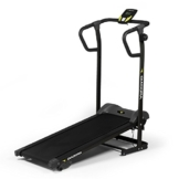 Diadora DT-FORTY Tapis Magnet-Laufband -