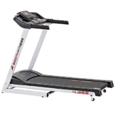 Smooth Fitness 4.35e Laufband -